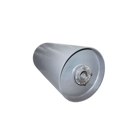 Mine Duty/Mill Duty Drum Pulleys
